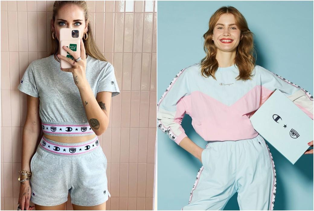 fashion-news-2.jpg
