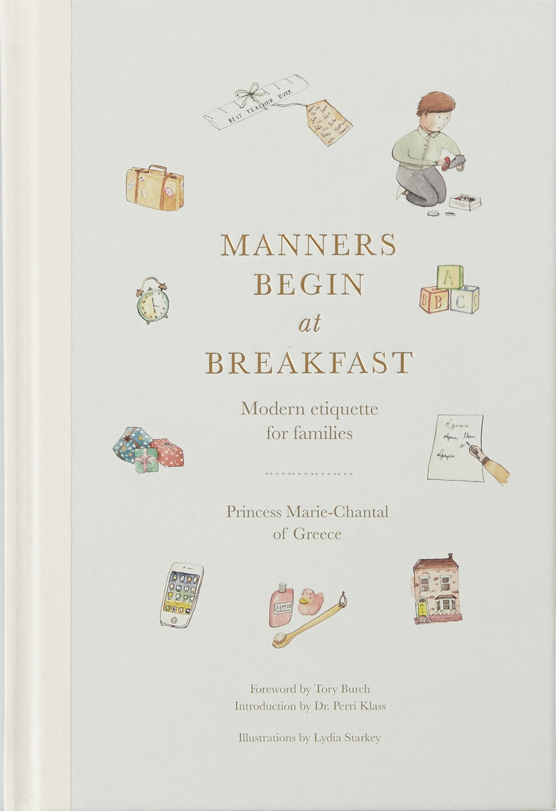 manners-cover-actual.jpg