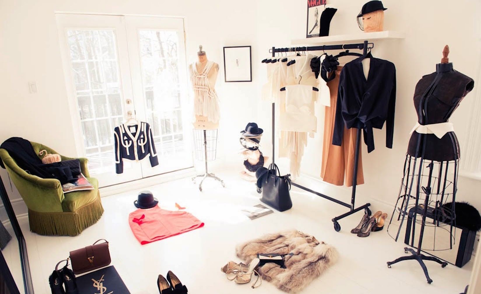 vicki-archer-shop-in-the-closet-the-coveteur-1.jpg