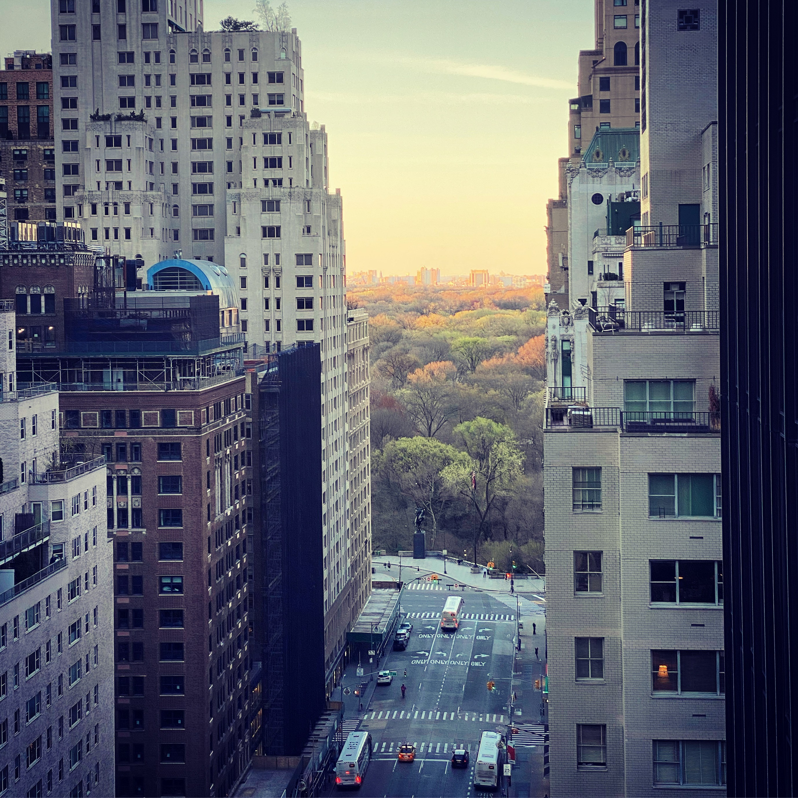 home-view-6th-avenue-central-park.JPG