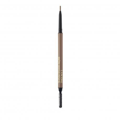 brow-define-pencil-03.jpg