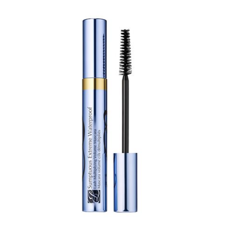 fireshot-capture-300-estee-lauder-sumptuous-extreme-waterproof-lash-multiplying-volume-mas-wwwhondoscentercom.png