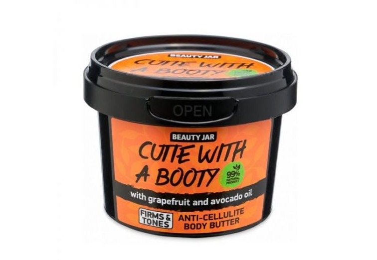 fireshot-capture-313-cutie-with-a-booty-anti-cellulite-body-butter-90g-cherryboxgr.png