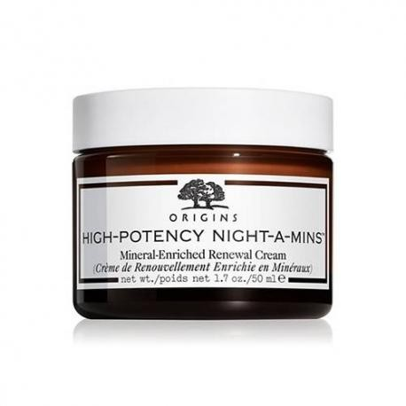 high-potency-night-a-mins-resurfacing-cream-with-fruit-derived-ahas.jpg