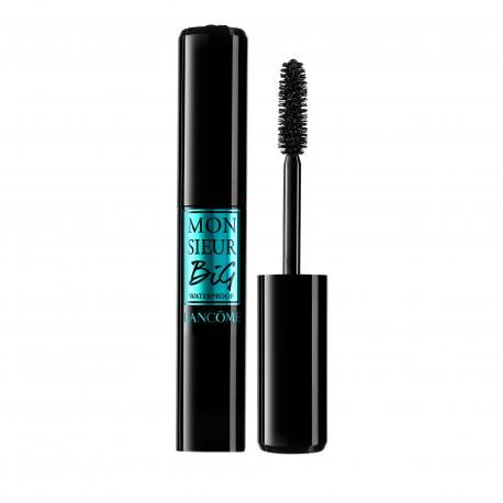 monsieur-big-waterproof-01-mascara.jpg