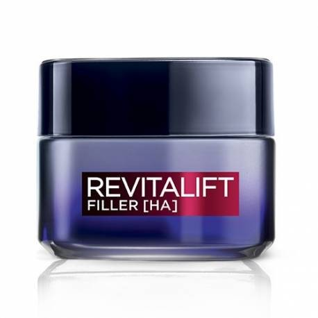 revitalift-filler-50ml.jpg