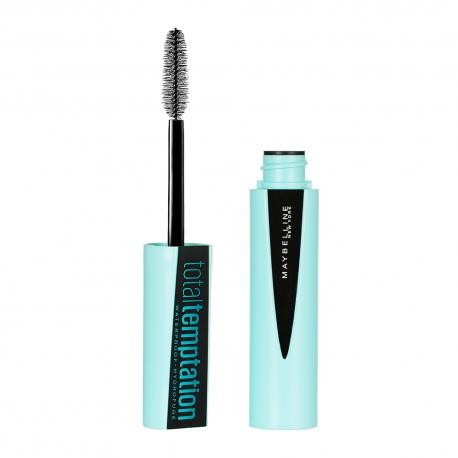 total-temptation-waterproof-mascara.jpg
