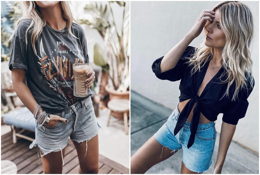 denim-shorts-1-2.jpg