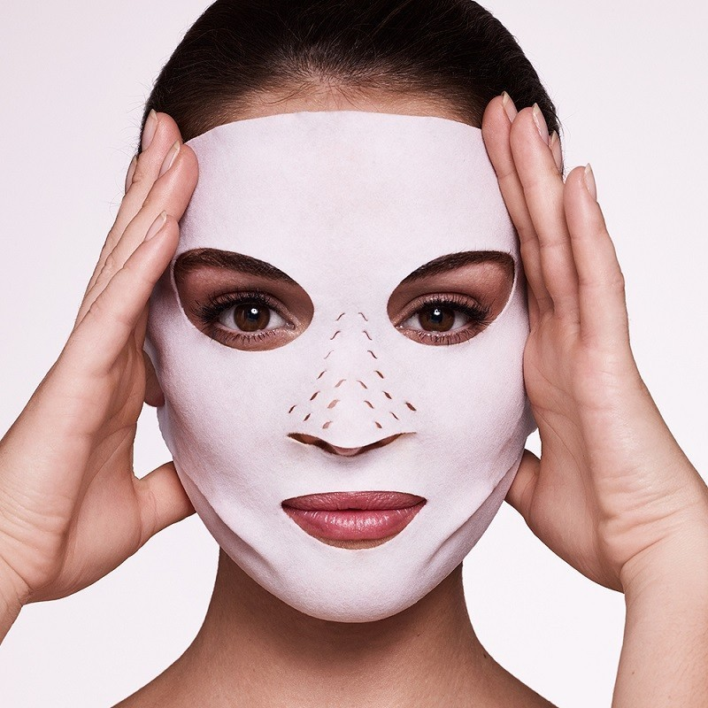 sheet-mask.jpg