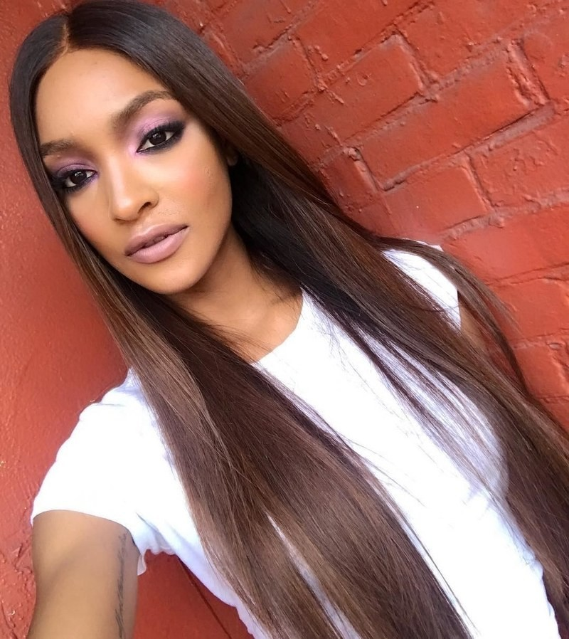 fall-hair-jourdandunn-instagram-1.jpg