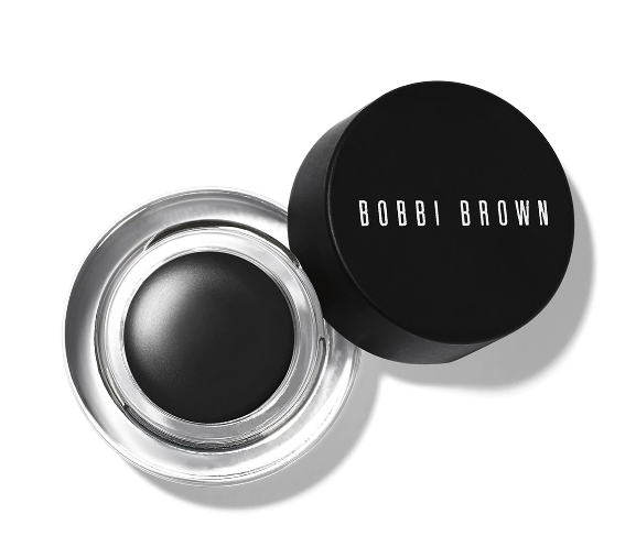 fireshot-capture-611-long-wear-gel-eyeliner-bobbi-brown-greece-e-commerce-site-wwwbobbibrowngr.png