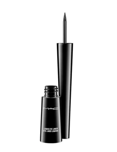 fireshot-capture-614-liquid-eye-liner-mac-cosmetics-ellada-episimo-site-wwwmaccosmeticsgr.png