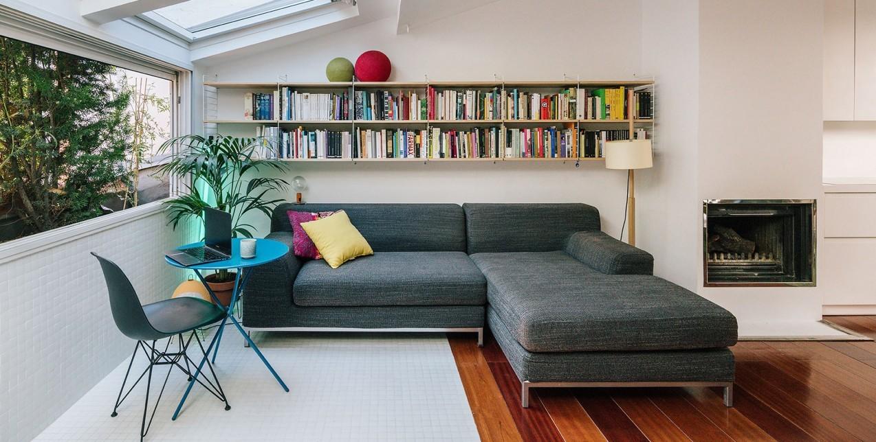 g-house-gon-architects-interiors-dezeen-2364-col-16-ia02f.jpg