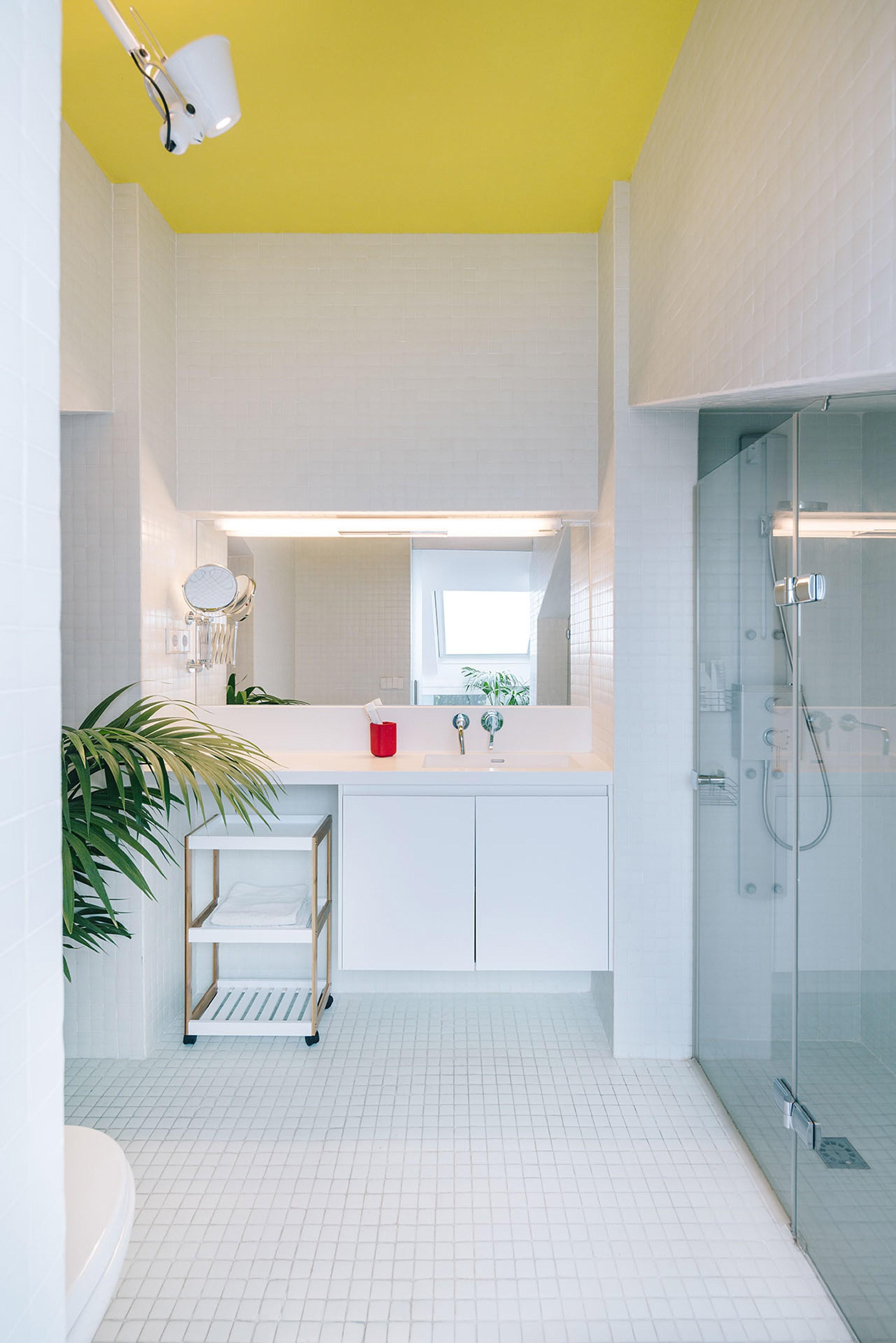 g-house-gon-architects-interiors-dezeen-2364-col-33-k51rq.jpg