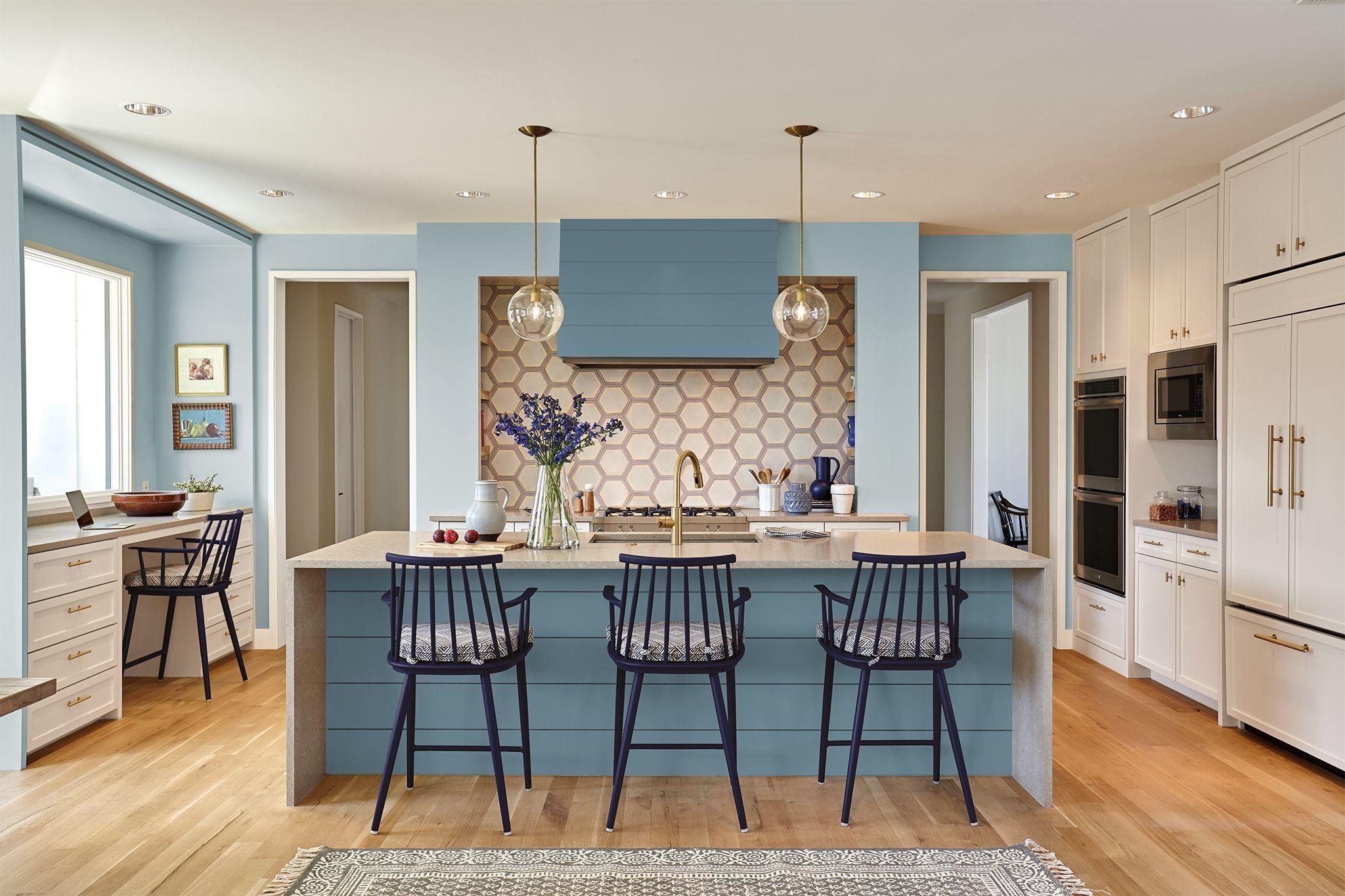 behr-kitchen-blueprint-watery-1535034592.jpeg