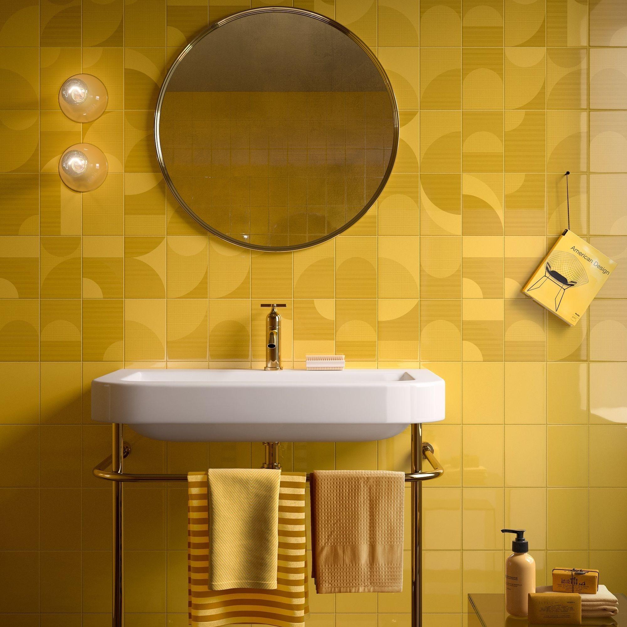 carnaby-yellow-room-setting-c2fcbcd136f3a9c72d5c10942bc7f17d.jpg