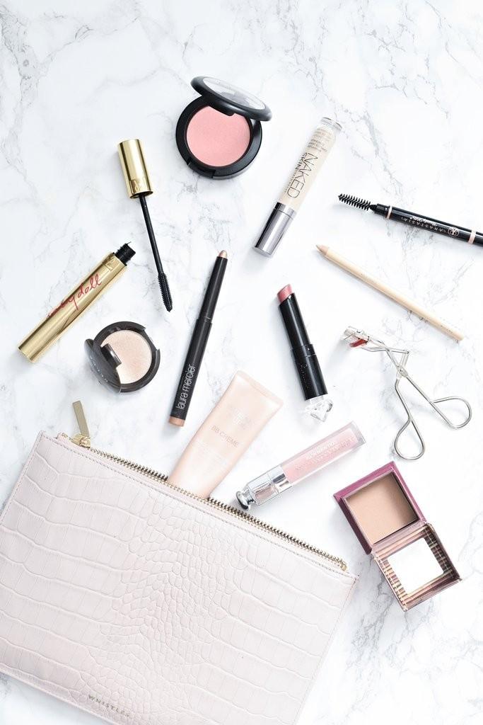 daily-makeup2.jpg