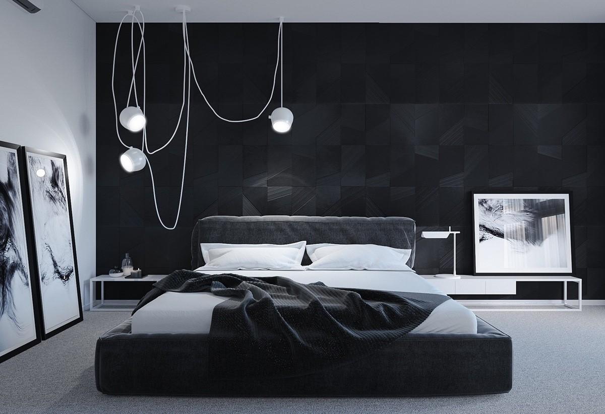 dark-bedroom-inspiration.jpg