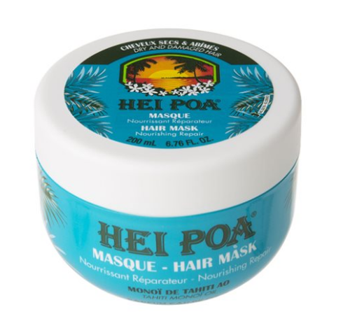 fireshot-capture-685-hei-poa-nourishing-repair-hair-mask-apoktiste-monadika-dwra-me-aghor-wwwhondoscentercom.png