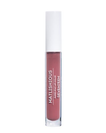 fireshot-capture-721-seventeen-matlishious-super-stay-lip-color-kraghion-hondos-center-wwwhondoscentercom.png