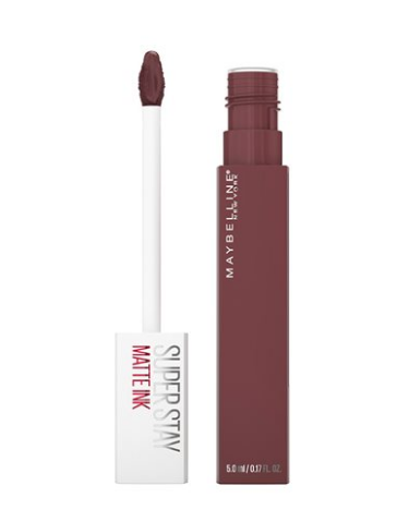 fireshot-capture-724-maybelline-super-stay-matte-ink-kraghion-kraghion-hondos-center-wwwhondoscentercom.png