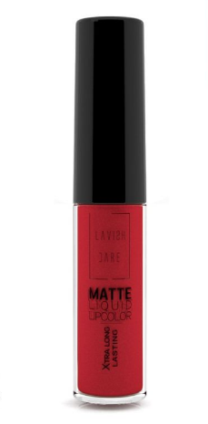 fireshot-capture-732-matte-liquid-lipcolor-no-14-xtra-long-lasting-lavish-care-lavishcareeu.png