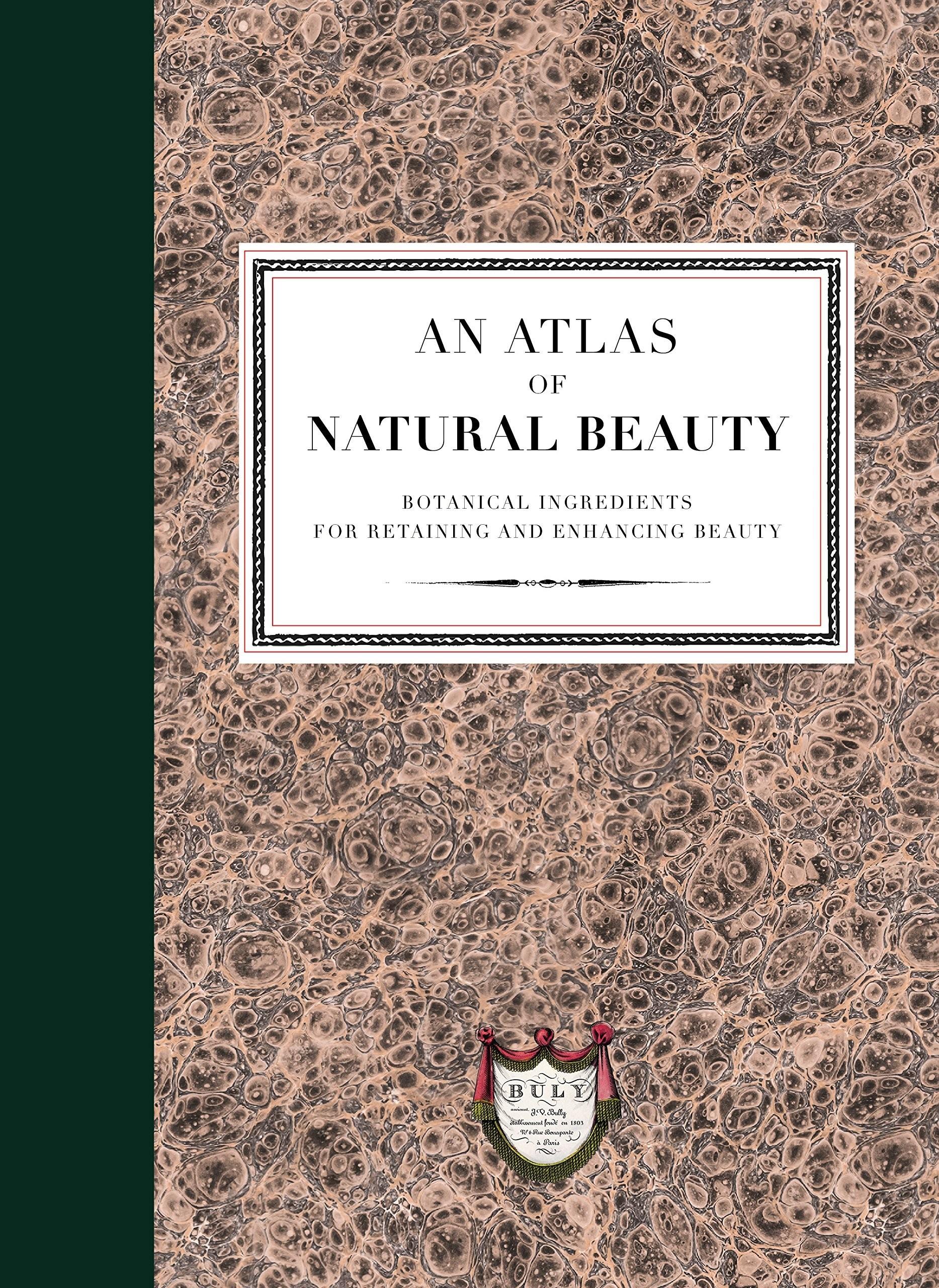an-atlas-of-natural-beauty.jpg