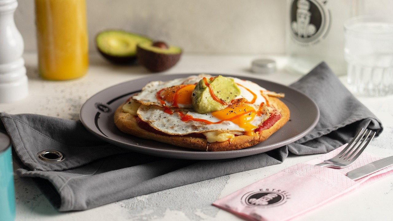 breakfast-pizza-avocado.jpg