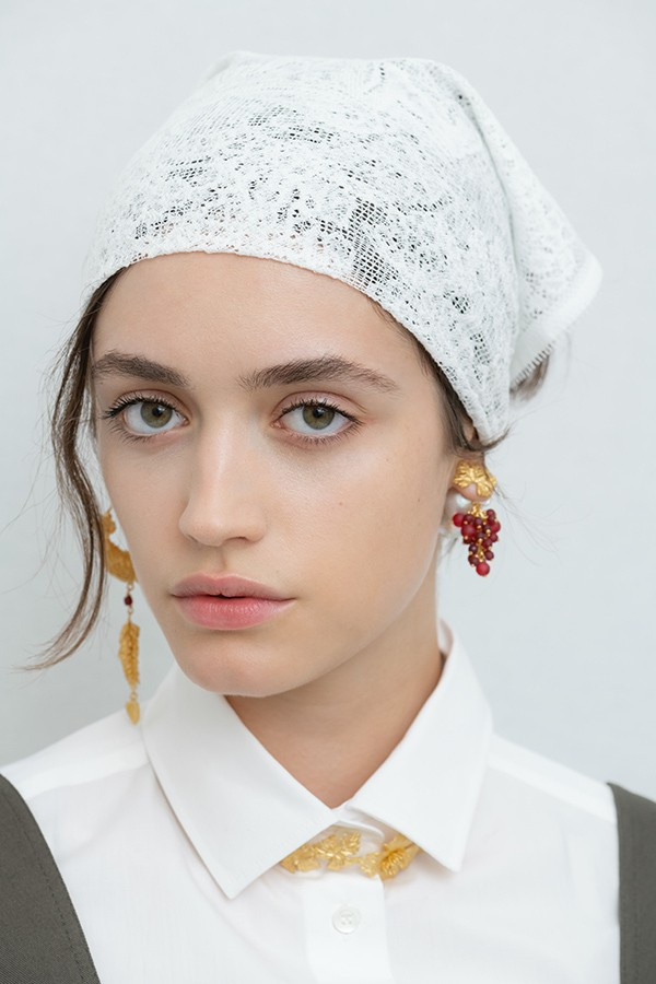 cruise-2021-dior-show-backstage-dior-make-up-created-and-styled-by-peter-philips.jpg