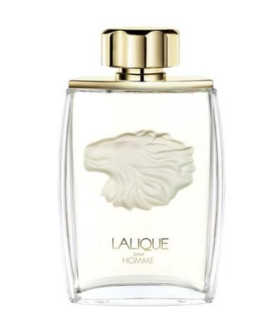 fireshot-capture-918-lalique-pour-homme-eau-de-toilette-eau-de-parfum-hondos-center-wwwhondoscentercom.png