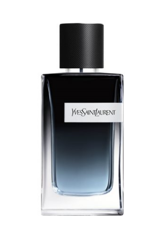 fireshot-capture-921-yves-saint-laurent-new-y-men-eau-de-parfum-apoktiste-monadika-dwra-wwwhondoscentercom.png