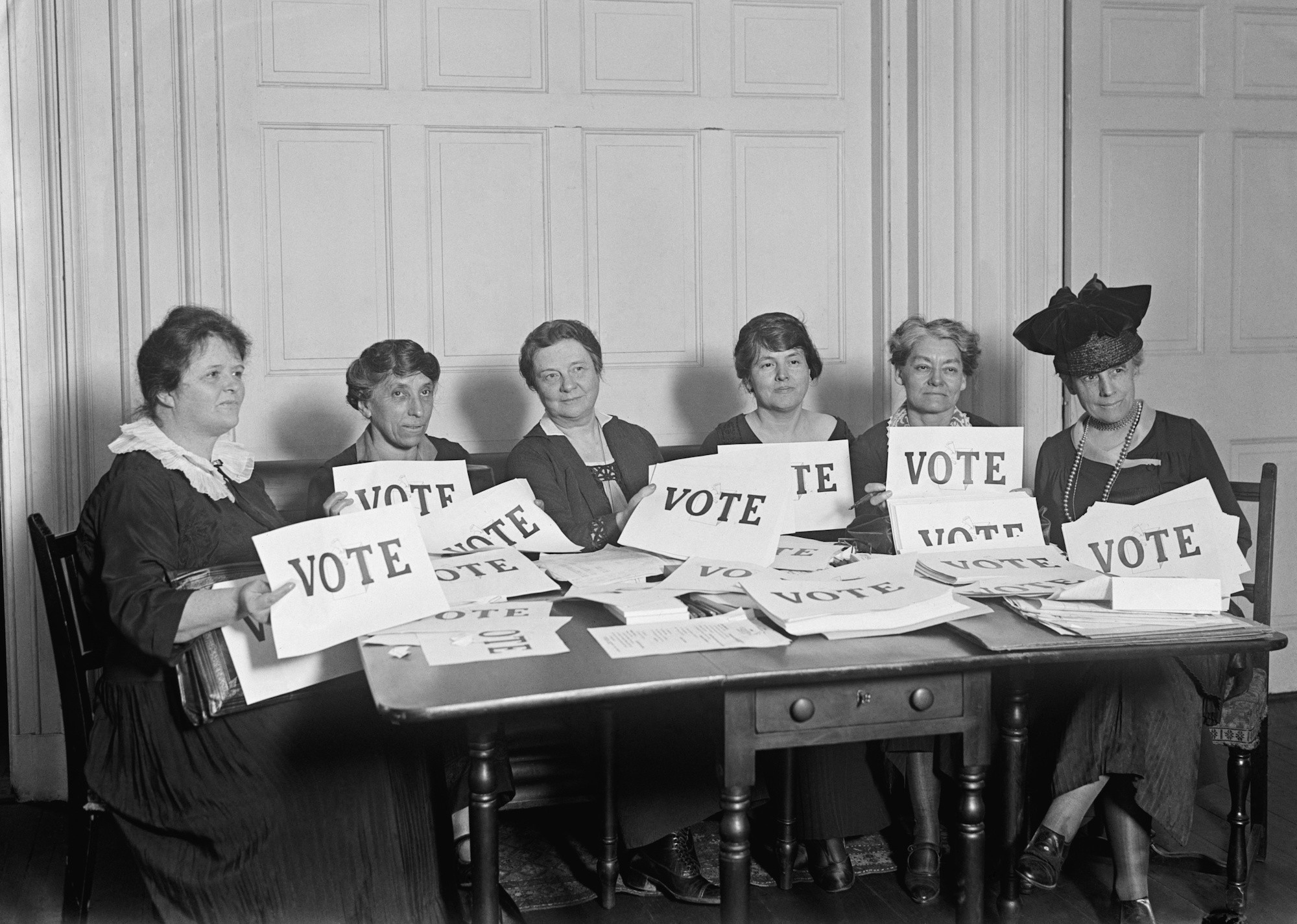 original-womens-suffrage-vote-rights.jpg