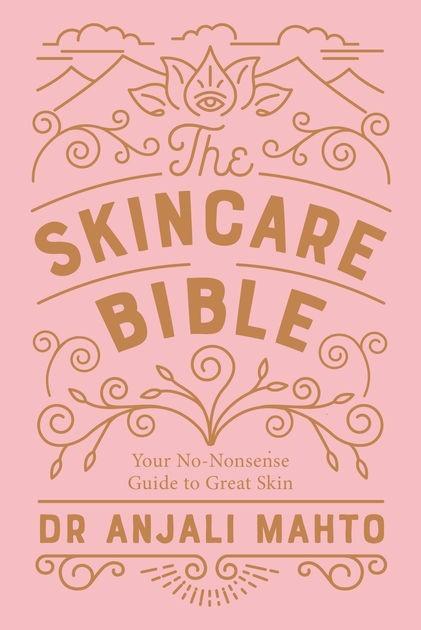the-skincare-bible.jpg