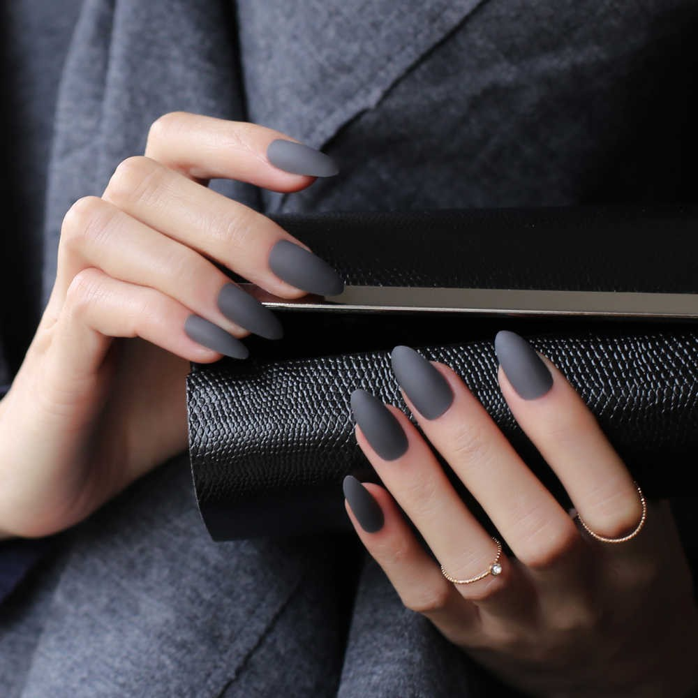 dark-grey-full-nail-tips-comfortable-matte-nails-pointed-stiletto-end-product-long-short-designs-purejpg-q50.jpg