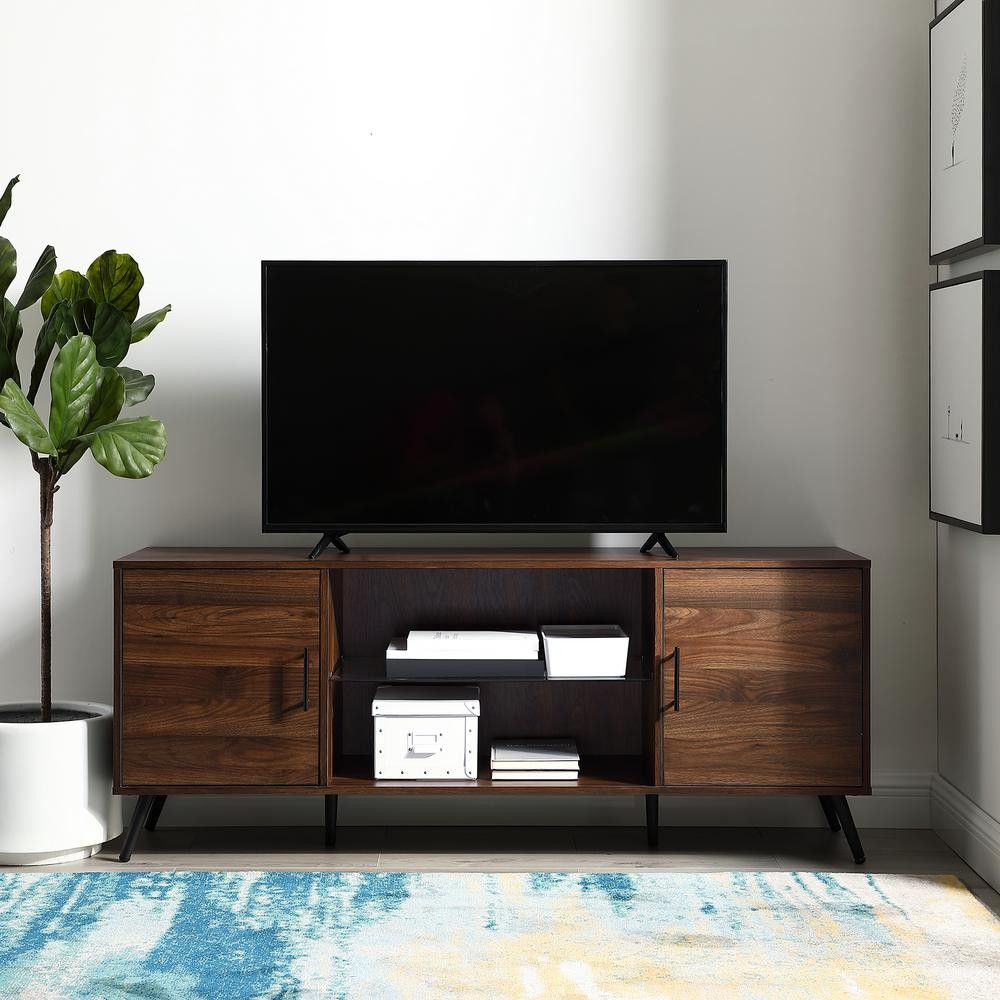 dark-walnut-walker-edison-furniture-company-tv-stands-hd60nor2ddw-64-1000.jpg