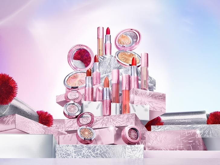 mac-cosmetics-frosted-firework-holiday-collection.jpg