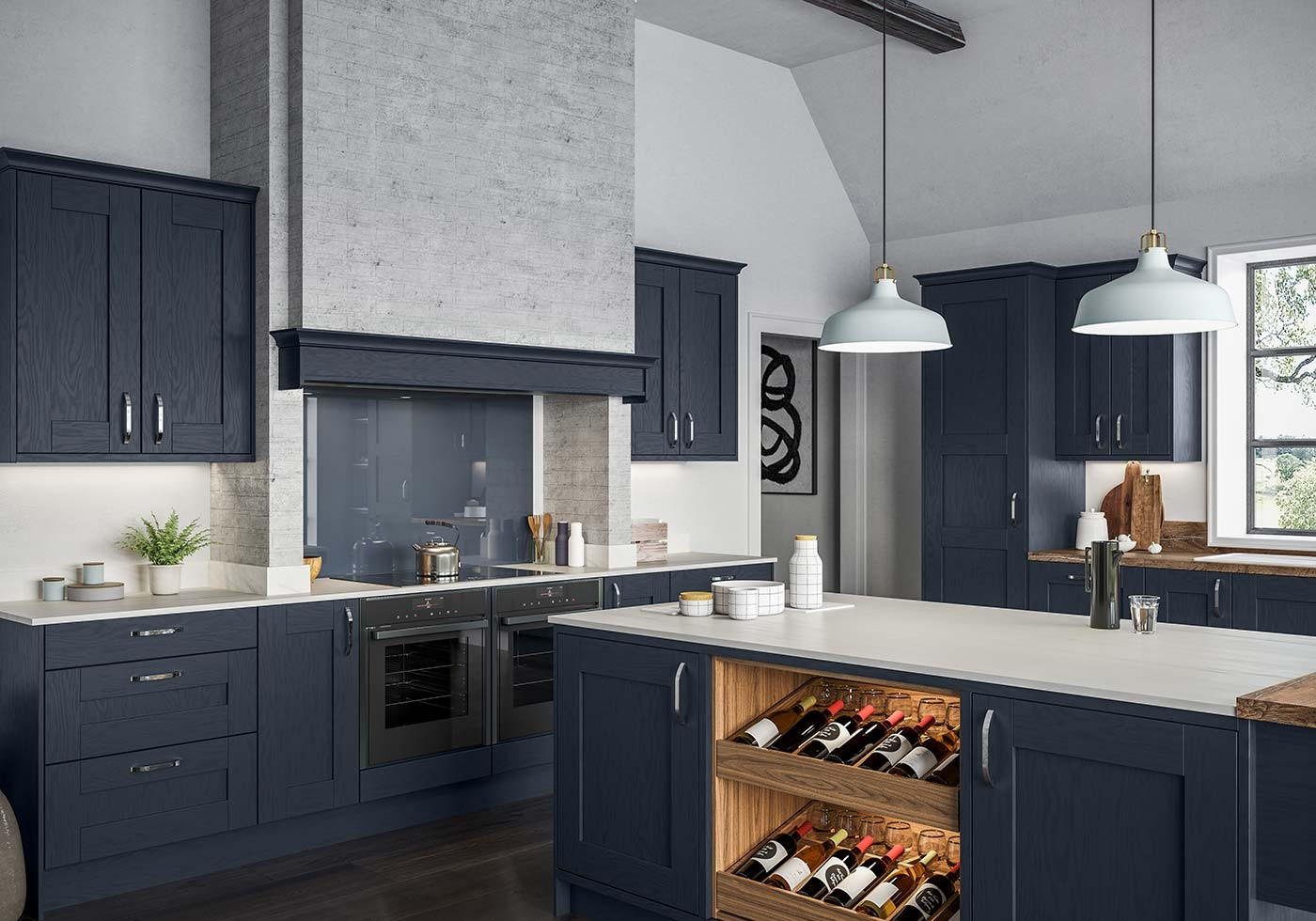 mc-dark-blue-shaker-kitchen.jpg