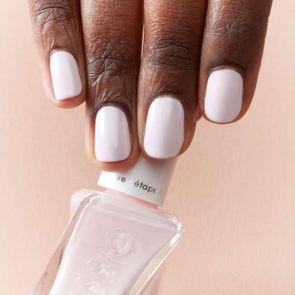 white-nail-polishes-wcijdyq.jpg