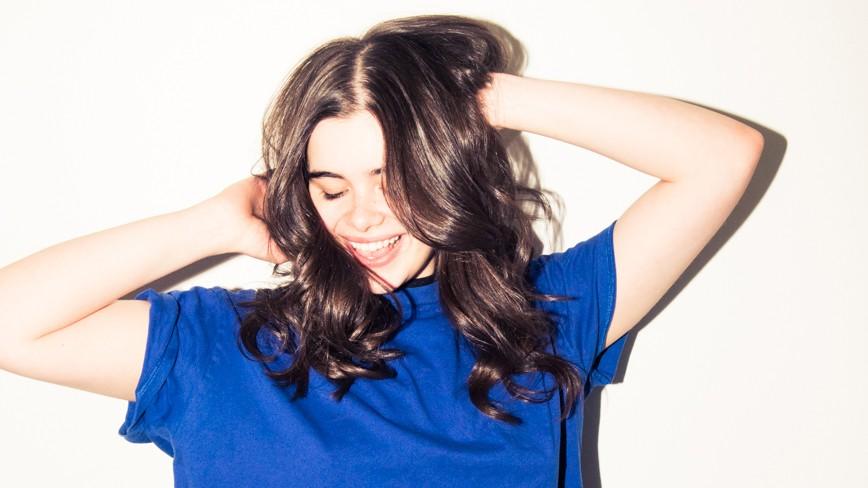 diy-blowout-20-hair-volumizing-tips-homepage.jpg