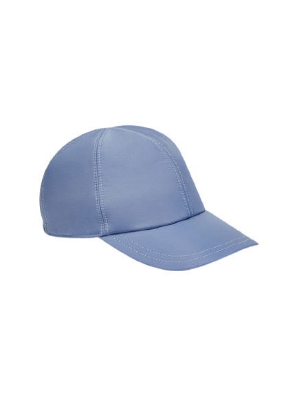 4574000703001-a-whistle-cappello-berretto-normal-removebg-preview.png