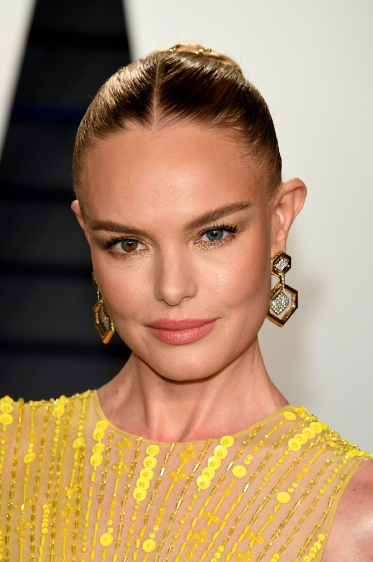 kate-bosworth.png