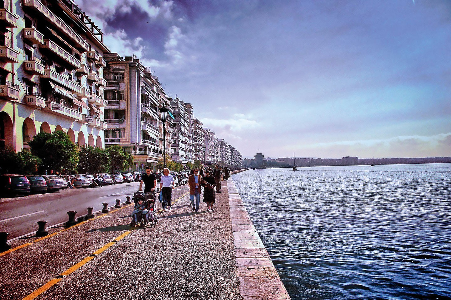 thessaloniki-4days-gal04.jpg