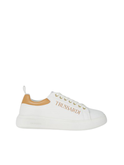 c27da7-colour-block-faux-leather-sneakers-trussardi-jeans-50-01-8051932424725-f-removebg-preview.png
