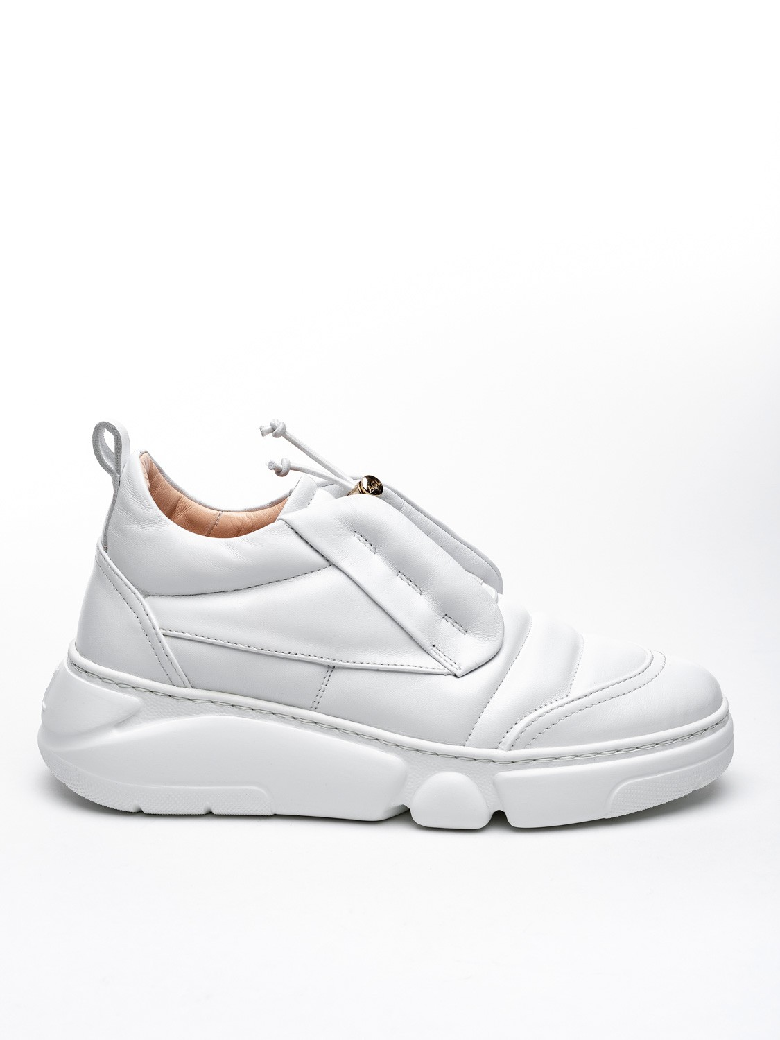 l1-agl-gynaikeia-dermatina-chunky-sneakers-with-drawstring.jpg