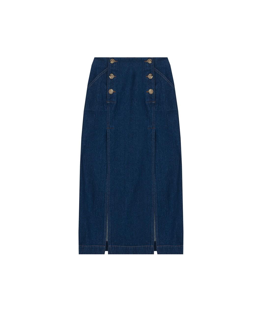 nanushka-elke-denim-midi-skirt-indigo-101b09d9cc5bfbd0fee419a5766c.jpg