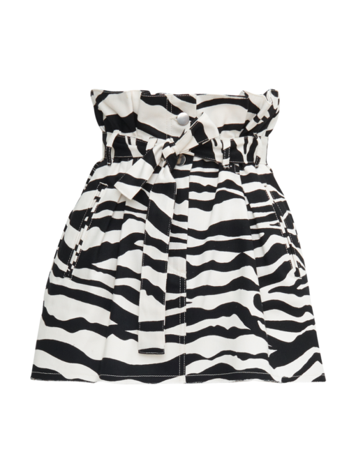 the-attico-zebra-print-denim-mini-skirt.png