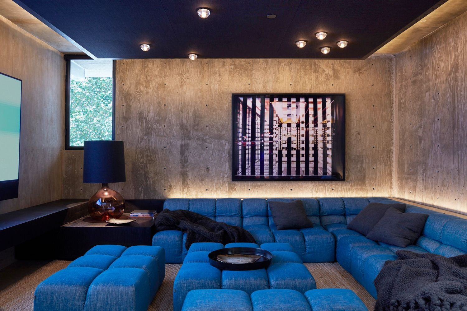 home-cinema-epiloges-6.jpg
