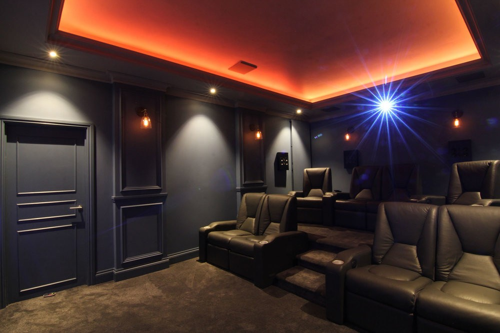 home-cinema-epiloges5.jpg