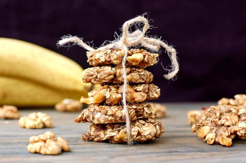banana-cookies-1.jpg