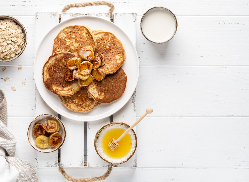 banana-oatmeal-pancakes-1.jpg